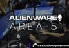 cantineoqueteveo - Alienware Area 51