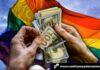 homosexuales más ricos del mundo - cantineoqueteveo