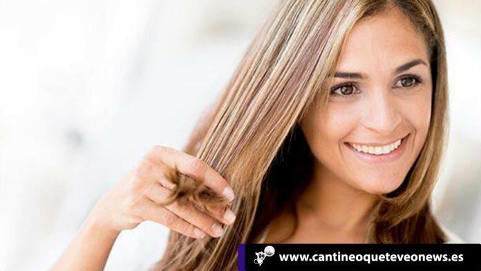 tips para el cabello - cantineo