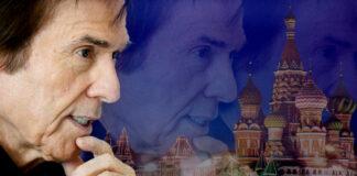 Raphael cancela su concierto - Moscú - cantineoqueteveo news