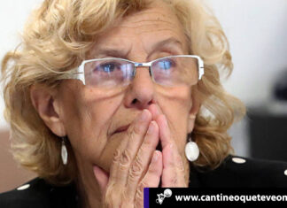 Carmena-cantineoqueteveonews