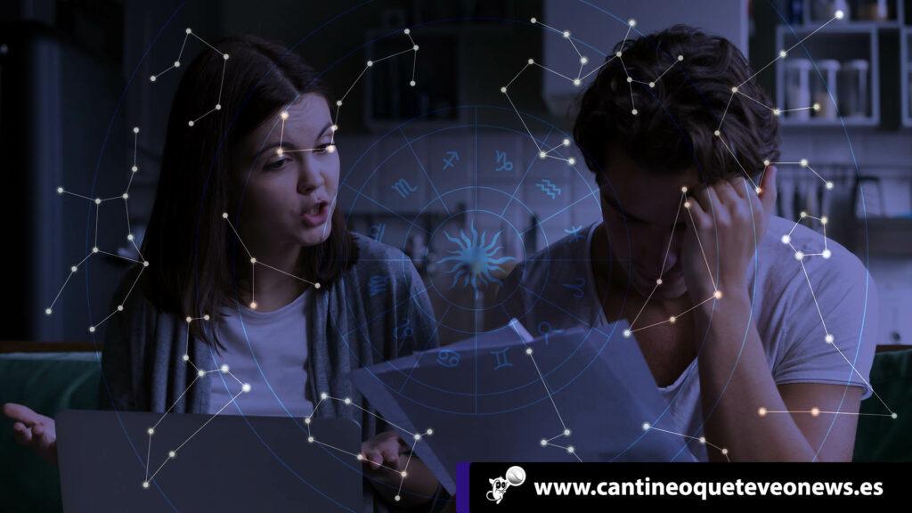 cantineoqueteveo - signos zodiacales no debes enojar