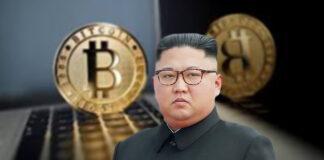 derrocar a Kim Jong-Un - cantineoqueteveo news
