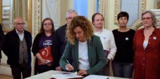 El Consejo de Ministros-cantineoqueteveonews