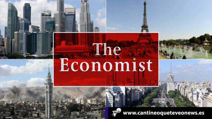 ciudades más baratas y las más caras del mundo - cantineoqueteveo