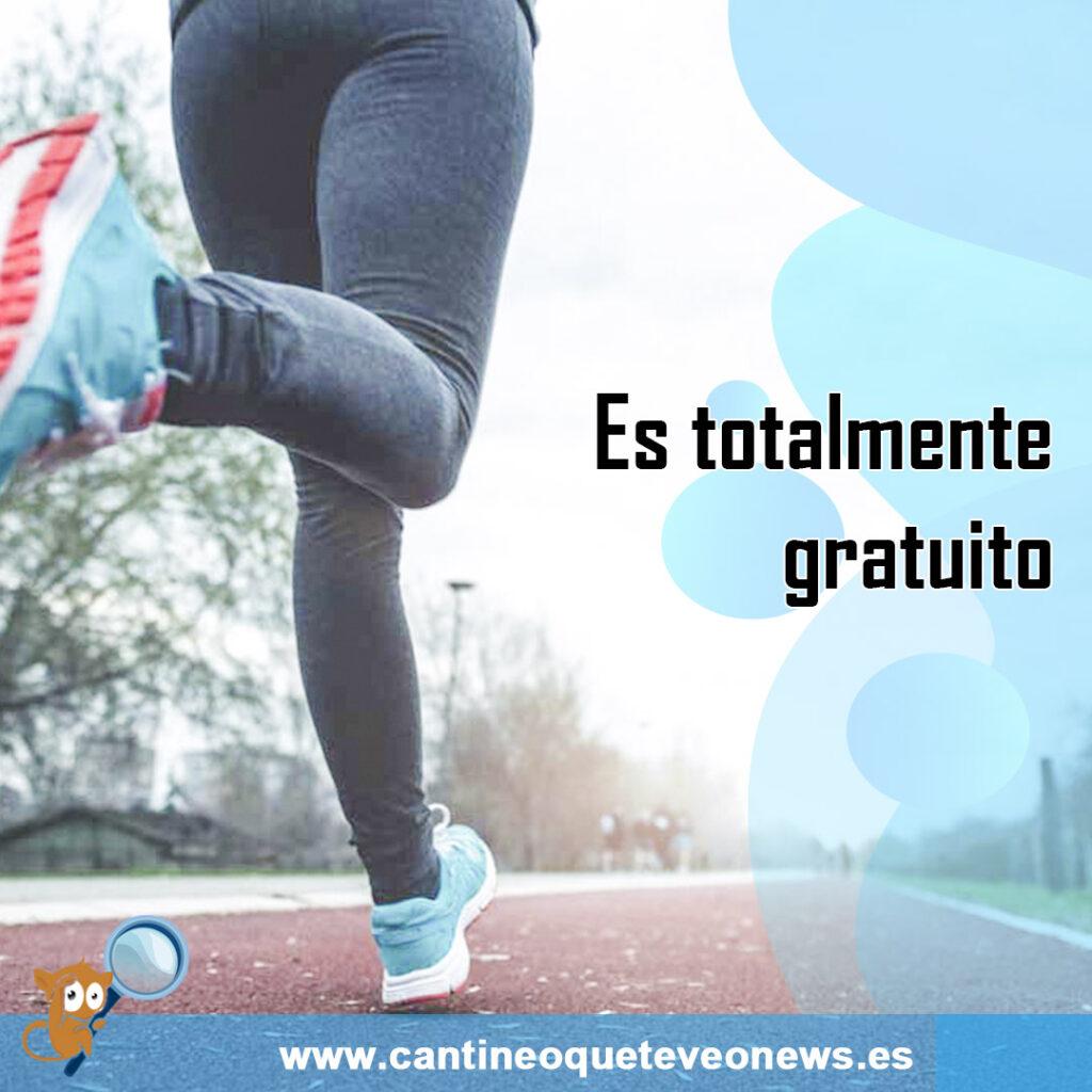 gratuito - Cantineoqueteveo News