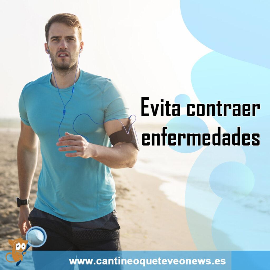 evita enfermedades -Cantineoqueteveo News