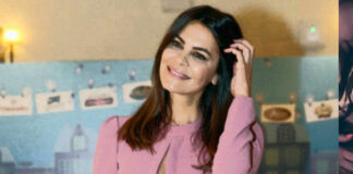 Ex Miss España María José Suárez - cantineo