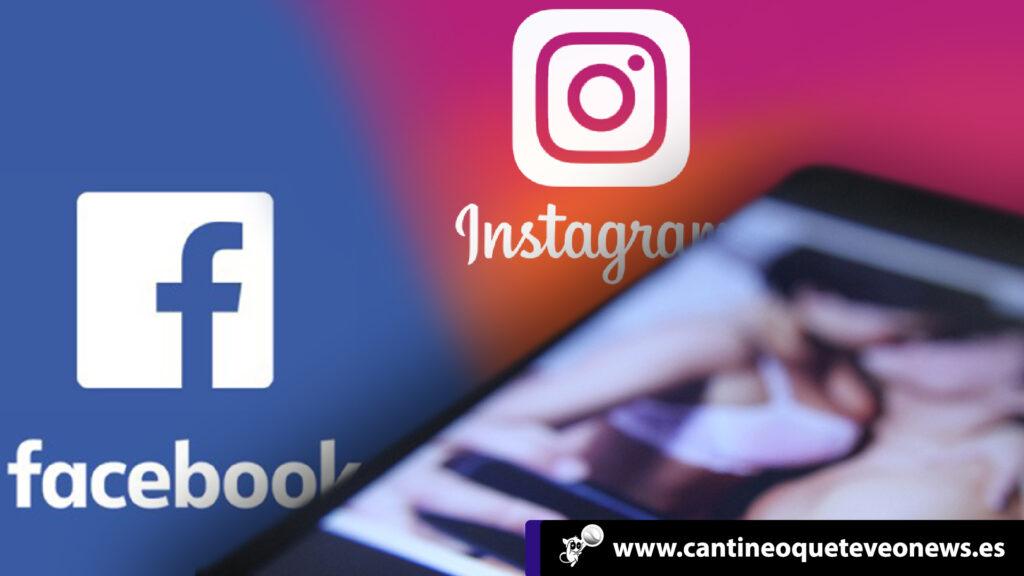 cantineoqueteveo _ pornovenganza _ instagram _ facebook