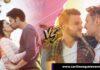 Homosexuales vs Heterosexuales - españa - cantineoqueteveo news