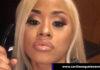 La reina del rap Cardi B - Cantineoqueteveo news