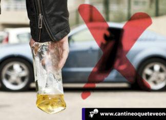 cantineoqueteveo - tecnología en tus vehículos