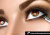 Maquillaje de ojos - cantineoqueteveo news