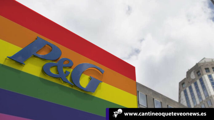 inclusión laboral de la comunidad LGBT