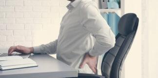 postura correcta - cantineoqueteveonews