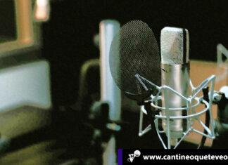 Radio Garden - cantineoqueteveo