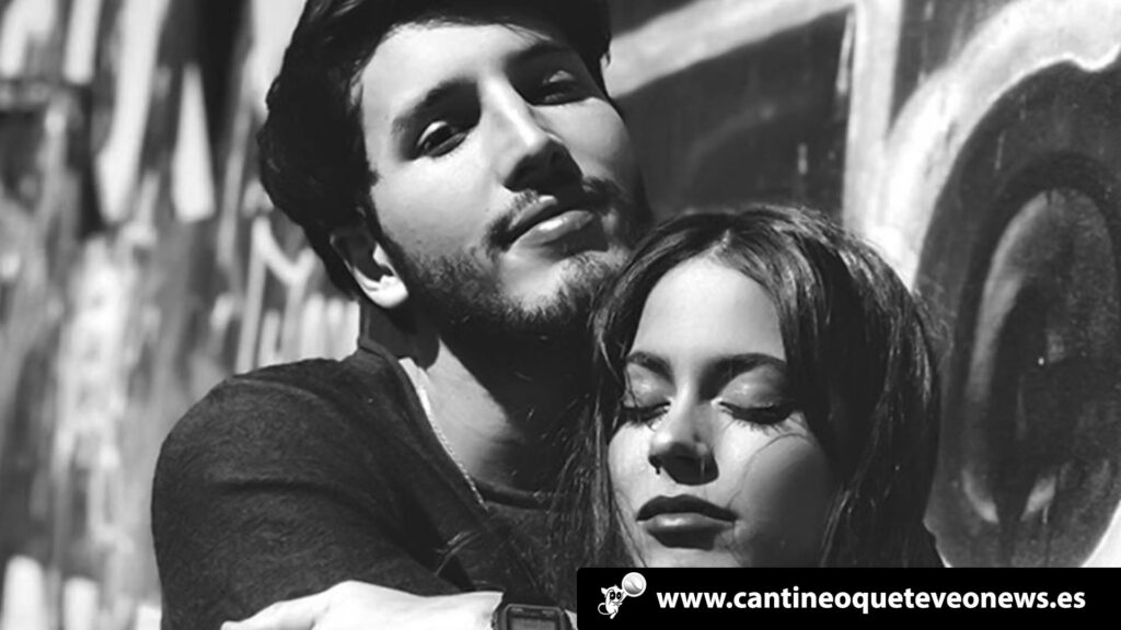 Tini Stoessel y Sebastian Yatra - cantineoqueteveo news