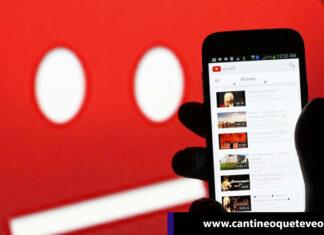 cantineoqueteveo - youtube y la inteligencia artificial