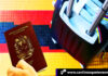 asilo de venezolanos - cantineo que te veo