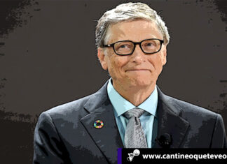 Bill Gate - invento - cantineoqueteveo
