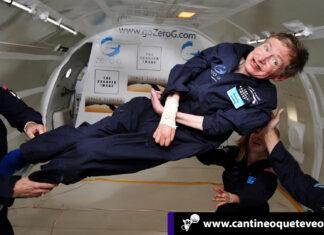 cantineoqueteveo_ Stephen Hawking