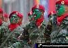 colombia - militares venezolano - cantineoqueteveo