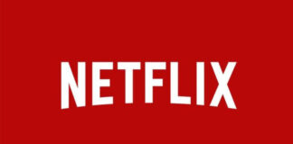 cantineoqueteveonews_streaming Netflix