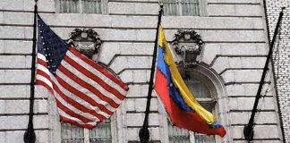 Visa para venezolanos - cantineoqueteveo