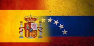 cantineoqueteveo-emigrar-venezuela-españa-01