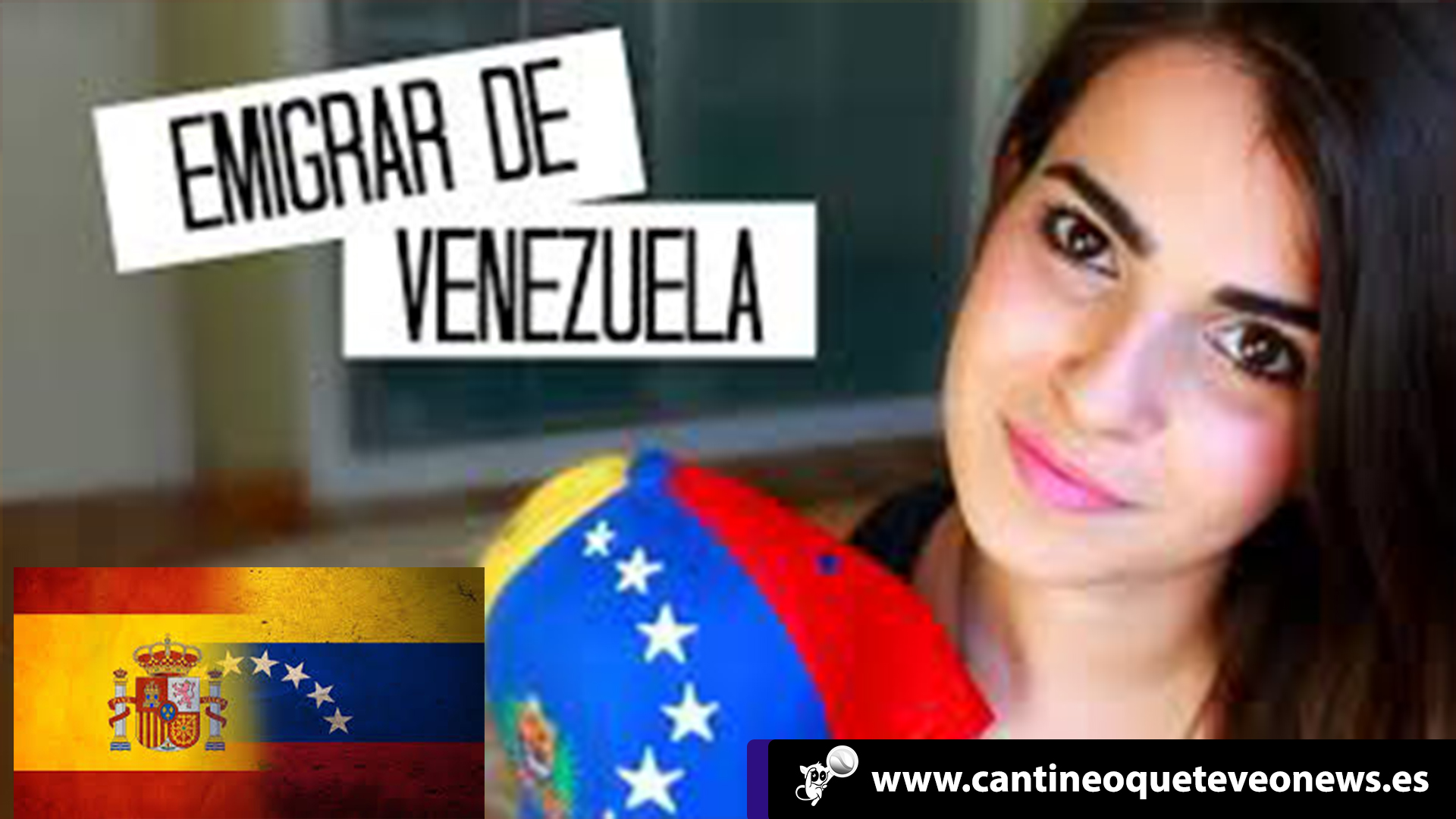 cantineoqueteveo-emigrar-venezuela-españa-03