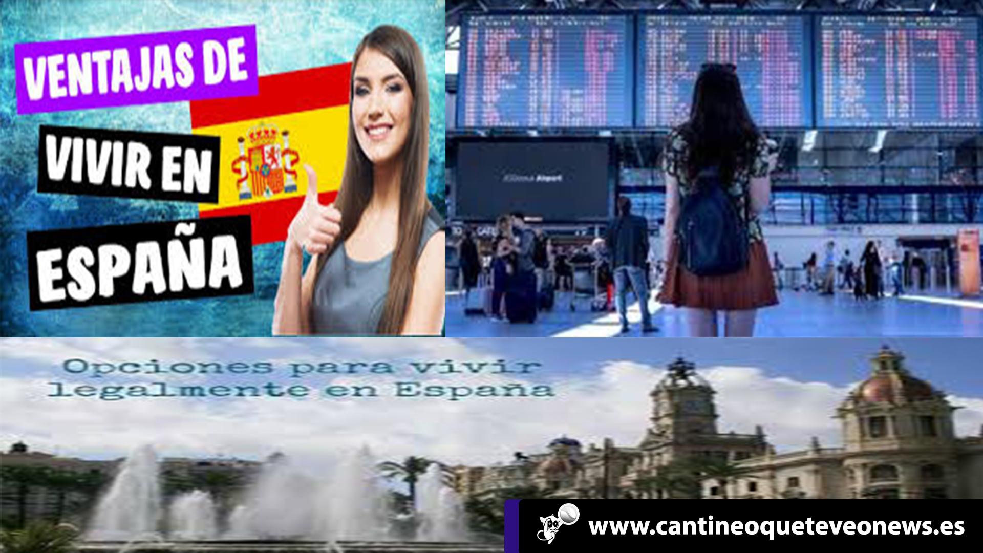 cantineoqueteveo-emigrar-venezuela-españa-05