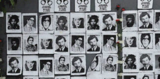 Amnistía en Guatemala
