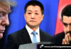 China ofreció ayuda a Venezuela - cantineoqueteveo