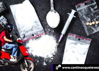 drogas a domicilio - cantineoqueteveo
