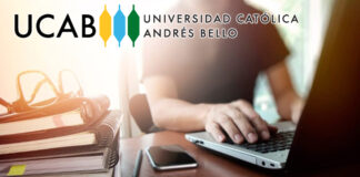 Estudiar en linea Ucab - cantineoqueteveo