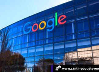 Multan a Google - cantineoqueteveo