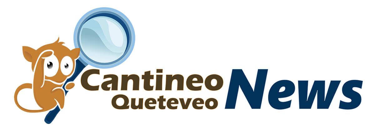 Cantineoqueteveo News