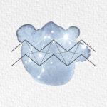 cantineoqueteveo - signos zodiacales - acuario