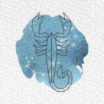 cantineoqueteveo - escorpion
