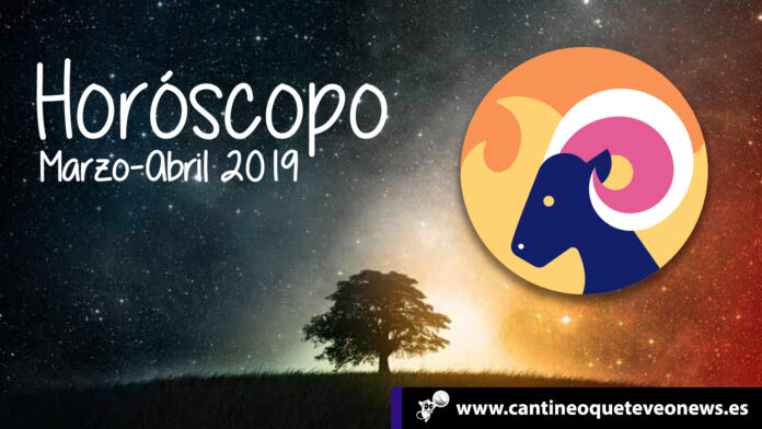 cantineoqueteveo - Signos Zodiacales