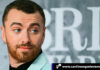 sam smith - cantineoqueteveo news