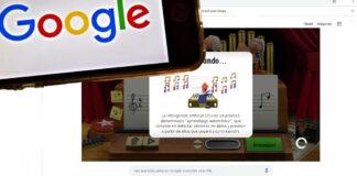 cantineoqueteveo - google utiliza inteligencia artificial