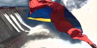 nasa venezuela - cantineo