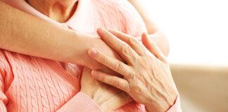 Día mundial del Parkinson - parkinson - cantineoqueteveo