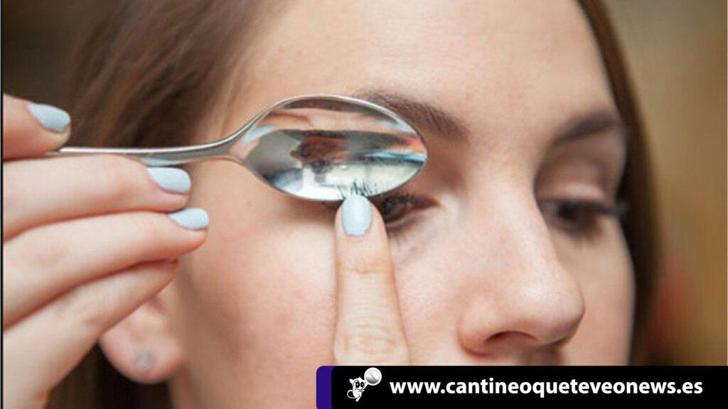 errores más comunes de las máscaras de pestañas - Cantineoqueteveo news