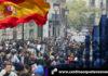 Población en España - habitantes - cantineoqueteveo news