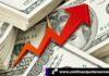 Bancos Internacionales - aumento del Dólar - caída de reservas - Cantineoqueteveo News