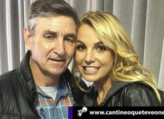Britney Spears sufrecrisis - cantineoqueteveonews