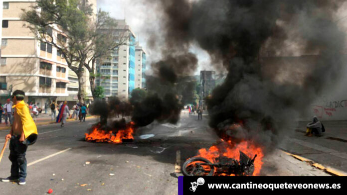 GNB - altamira - Cantineoqueteveo news