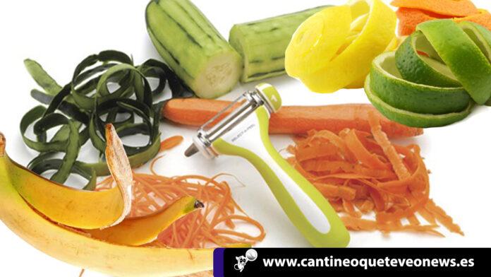 frutas y verduras - cantineoqueteveo news